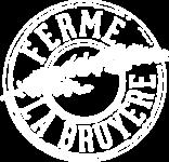 Ferme La Bruyère